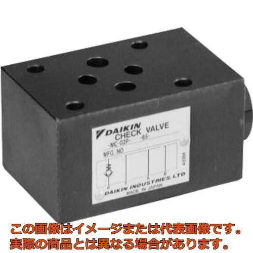 ダイキン システムスタック弁 MC02P0565