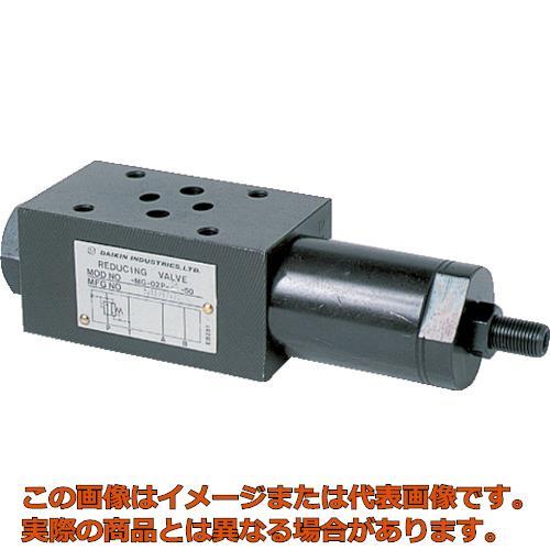 ダイキン システムスタック弁 MG02P155