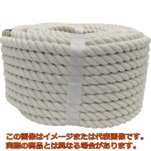 業務用 オレンジブック掲載商品 ユタカメイク ロープ 9φ×20m 日本全国 送料無料 綿ロープ万能パック 海外 MC920