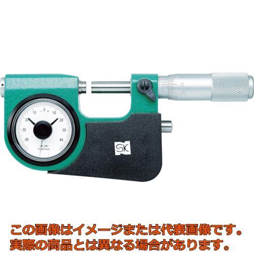 SK 指示マイクロメータ MC26325IS