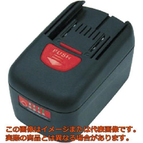 育良 IS-MP15LE 18LE用電池パック(52129) LIB1830