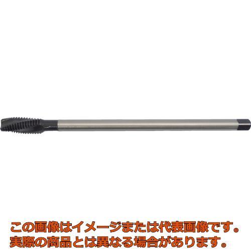 IS ロングジェットタップ L=150 M22X2.5 L150JETM22X2.5