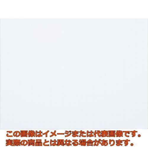 【配送日時指定不可】マグエックス 暗線ホワイトボードシート(特大) MSHP90120M