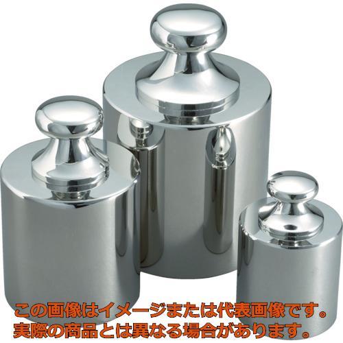 ViBRA 円筒分銅 2kg M1級 M1CSB2K