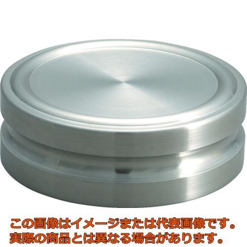 ViBRA 円盤分銅 1kg M1級 M1DS1K