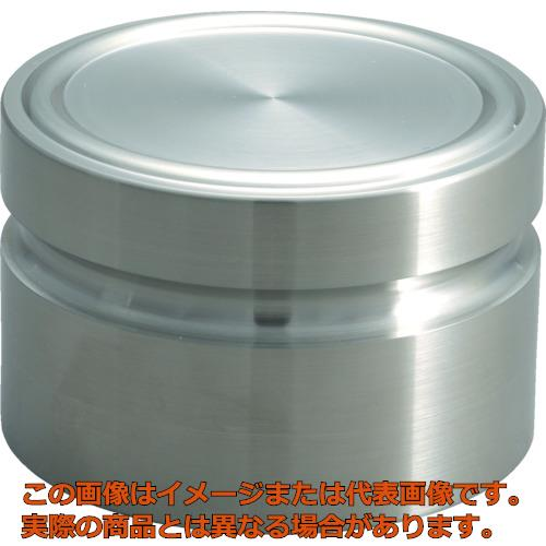 ViBRA 円盤分銅 2kg M1級 M1DS2K