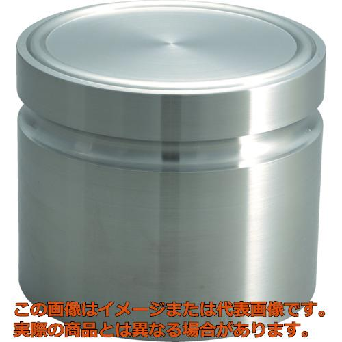 ViBRA 円盤分銅 5kg M1級 M1DS5K