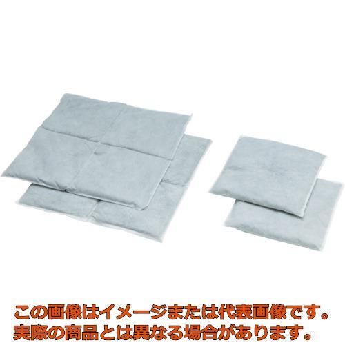 JOHNAN 油吸着材 アブラトール マット 30×30×2cm (50枚入) M30