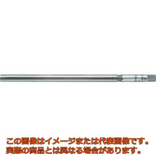 TRUSCO ロングハンドリーマ13.0mm LHR13.0