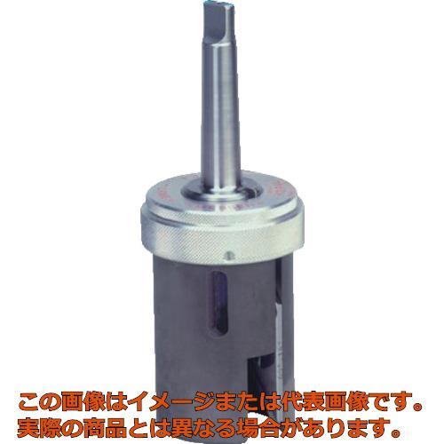 NOGA 40-80外径用カウンターシンク60°MT-3シャンク KP02156