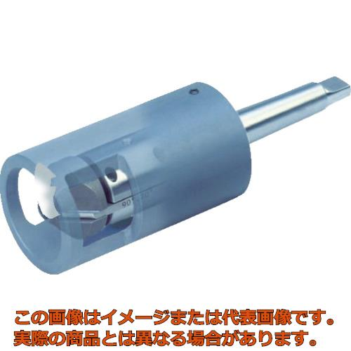 NOGA K5内外径用カウンターシンク90°MT-2シャンク KP04130