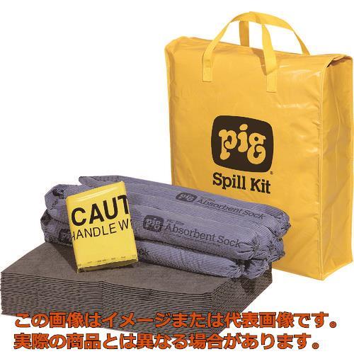 pig ピグスピルリスポンスバッグ キット KIT220