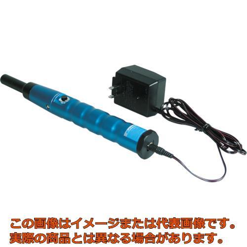 カネテック ペン型脱磁器 KMDP16A