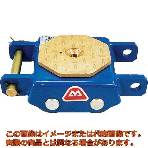 マサダ ダブル・ウレタン 3TON (1台=1箱) MUW3S