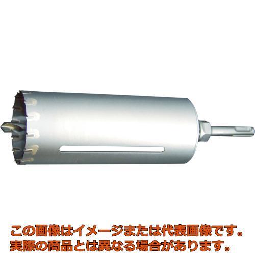 サンコー テクノ オールコアドリルL150 刃径130mm LA130SDS