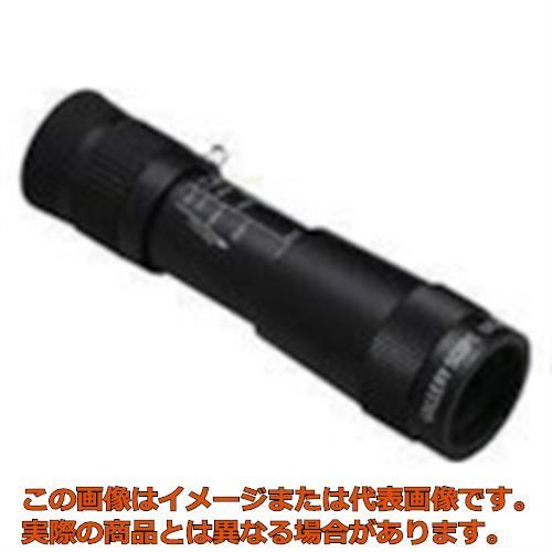 池田レンズ ギャラリースコープ KM820
