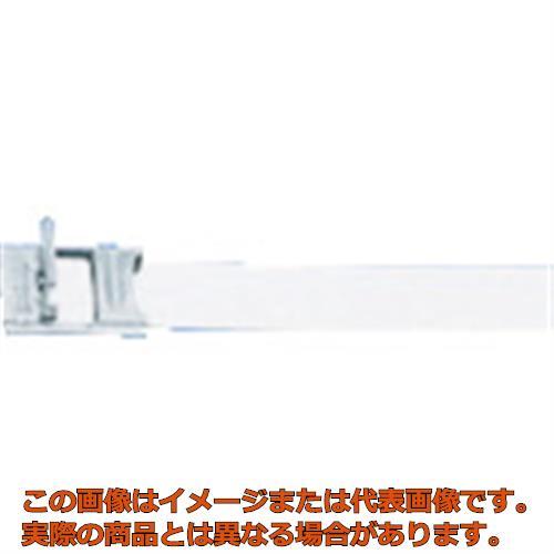 パンドウイット MS(バックルロック式)ステンレススチールバンド (50本入) MS10W38T15L4