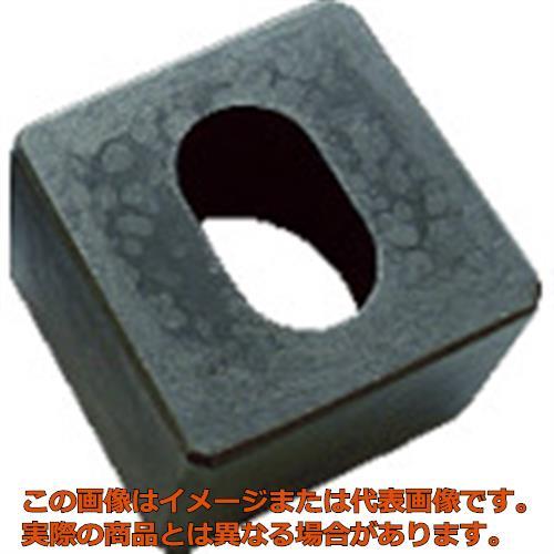 MIE 長穴ダイス(昭和精工用)15X25mm MLD15X25S