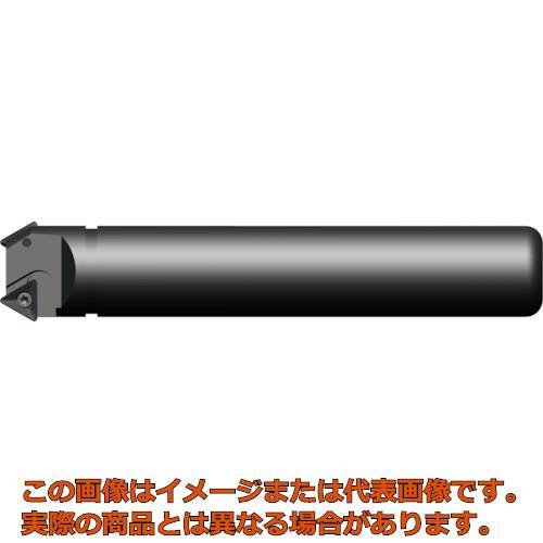 富士元 チビエコ2 NKS6017T