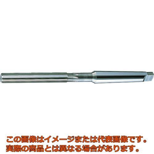 MIE マシンリーマ36.0mm MR36.0