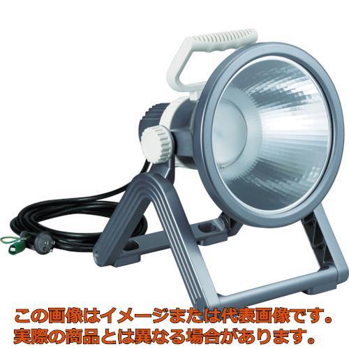 ハタヤ LEDプロライト フロアスタンド型 LF30