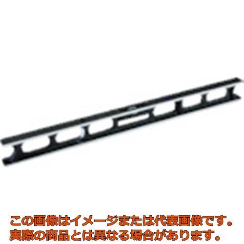KOD 石工用高感度水平器 L110150MM