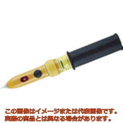 KYORITSU 5720 伸縮式高低圧用検電器 KEW5720