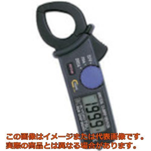 KYORITSU 2031 ACクランプメータ MODEL2031
