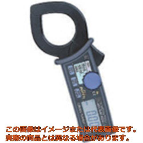 KYORITSU 2433R リーククランプメータ(RMS) MODEL2433R