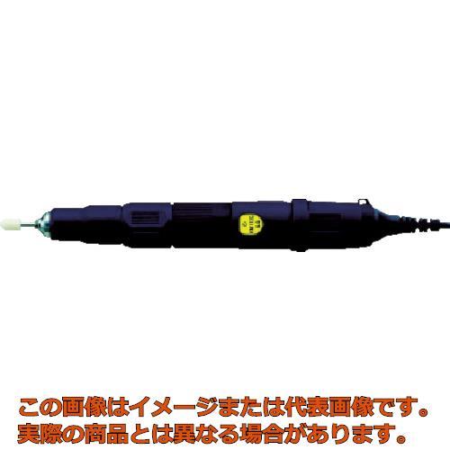 ミニモ スタンダードロータリー 低速ギヤ型 M112G M112G
