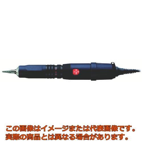 ミニモ ヘビーデューティロータリー 高速型 M212HD M212HD