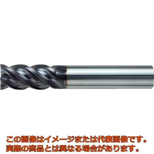 三菱K 小径エンドミル MSMHDD2000