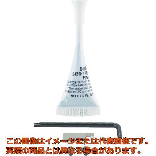 パンドウイット GS4MT用交換用替え刃キット K4MBLD