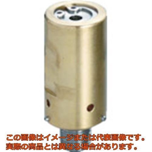 NPK マグネットバルブ マジカルノッカー用 30466 NMV2
