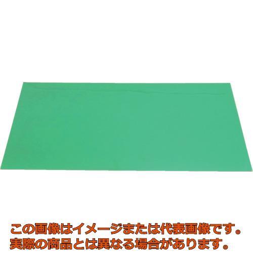 【代引き不可・配送時間指定不可】 エクシール リフトマット 3mm厚 1800×1200 LIFT3-1812