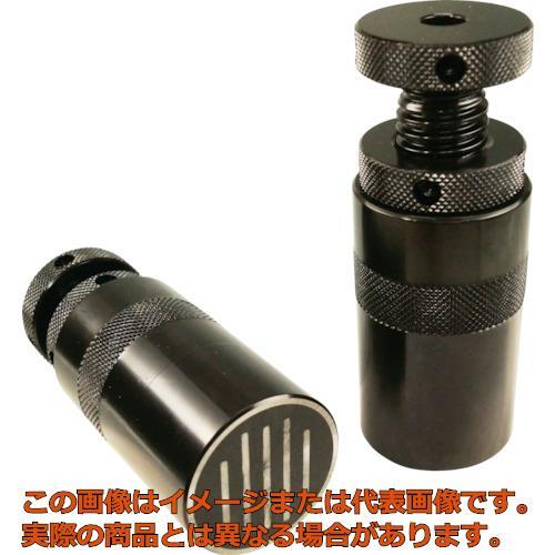ニューストロング 磁力付スクリューサポート 50~65 MSS70