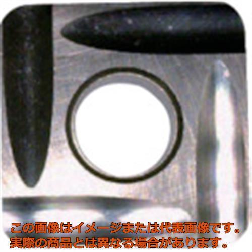 富士元 フェイス加工用Nタイプ精密級チップ 超硬M種 TiN NK3030 N43GUR NK3030 12個