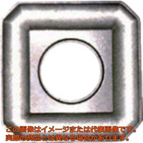 富士元 フェイス加工用Nタイプ並級チップ 超硬K種 NK1010 N43MOZ NK1010 12個
