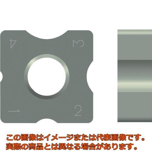 富士元 R面取り用チップ サーメット 1・2・3・4R NK2001 N43GXR8 NK2001 12個