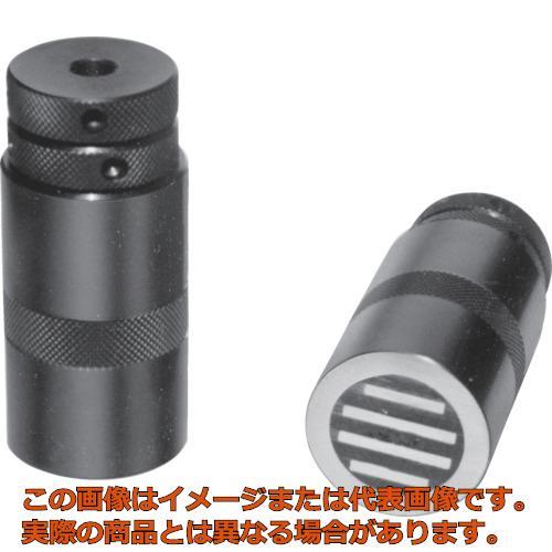 スーパーツール 磁力付スクリューサポート(2コ1組) MSS65