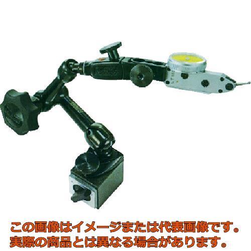 NOGA ノガ・デュアル微調整式NFホルダー NF6160