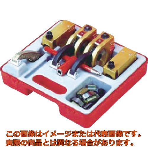 NOGA モノブロックボックスセット12000N KM06100