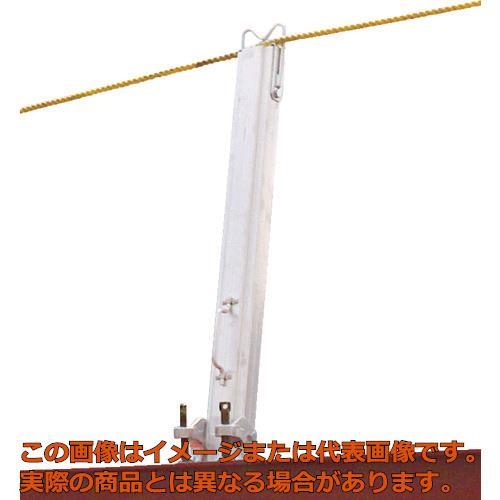 タイタン 鉄骨用親綱支柱 LP型 LP