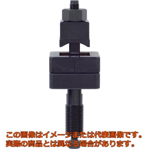 亀倉 HP-3用替刃 穴サイズ35×35mm NP35KA