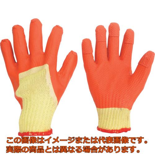 ミドリ安全 耐切創手袋 5双入 MHG-310 LL MHG310LL