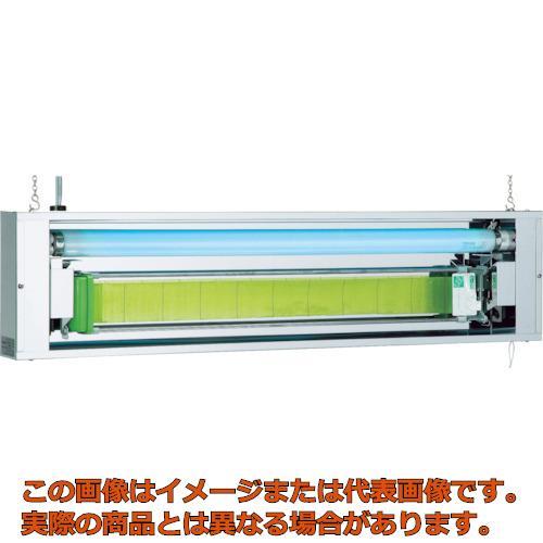 朝日 捕虫器 ムシポン MP-301DXB MP301DXB