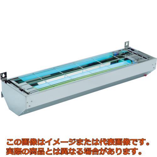 朝日 捕虫器 ムシポン MP-3000K MP3000K