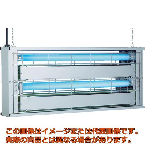 朝日 捕虫器 ムシポン MPX-7000SDX MPX7000SDX