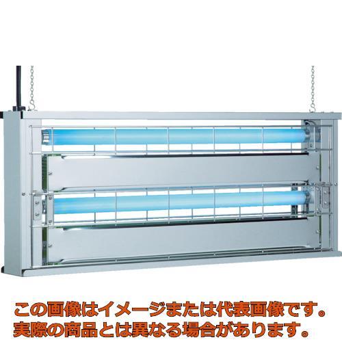 朝日 捕虫器 ムシポン MPX-7000DXAA MPX7000DXAA