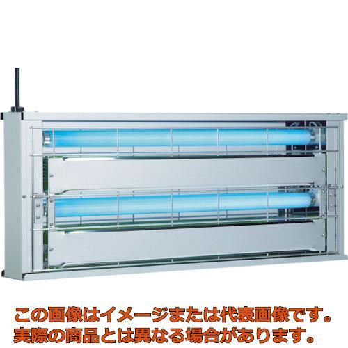朝日 捕虫器 ムシポン MPX-7000K-DXA MPX7000KDXA